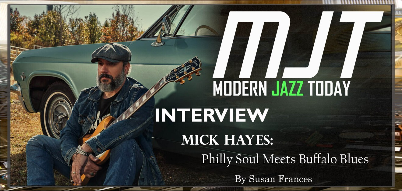 Mick-Hayes-interview-header
