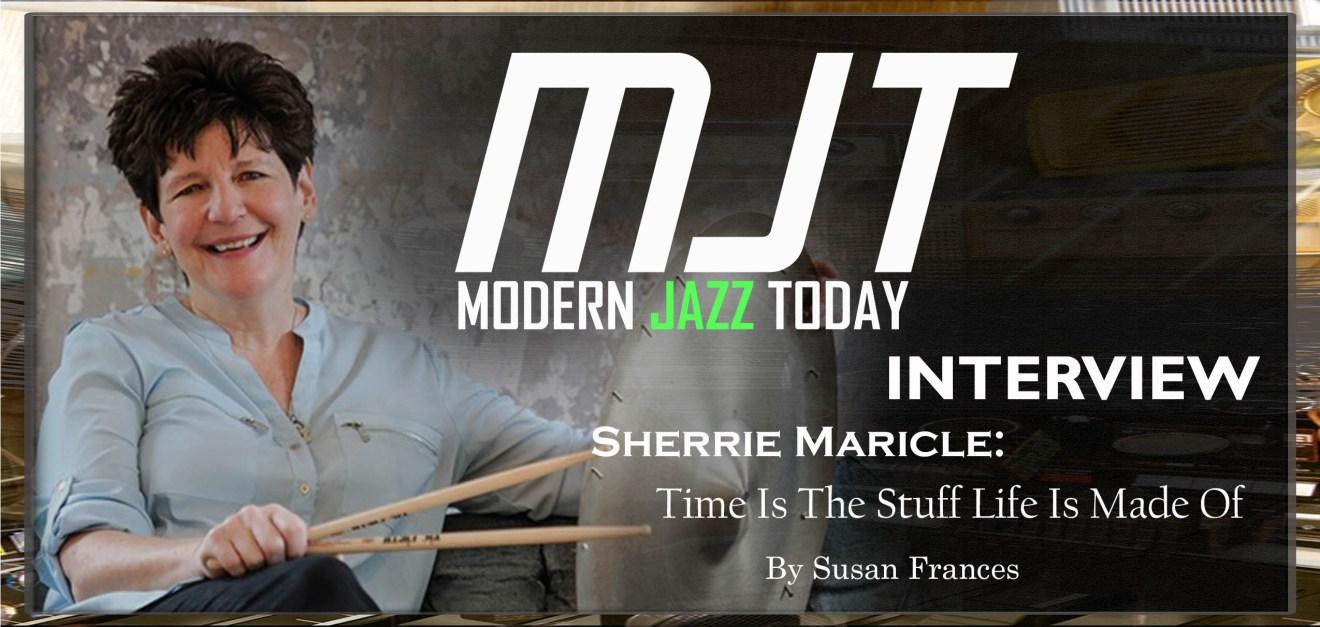 sherrie-maricle-interview-header