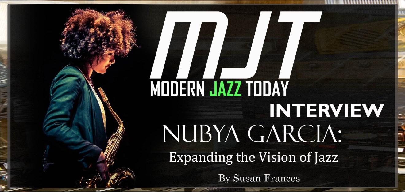 nubya-garcia-interview-header