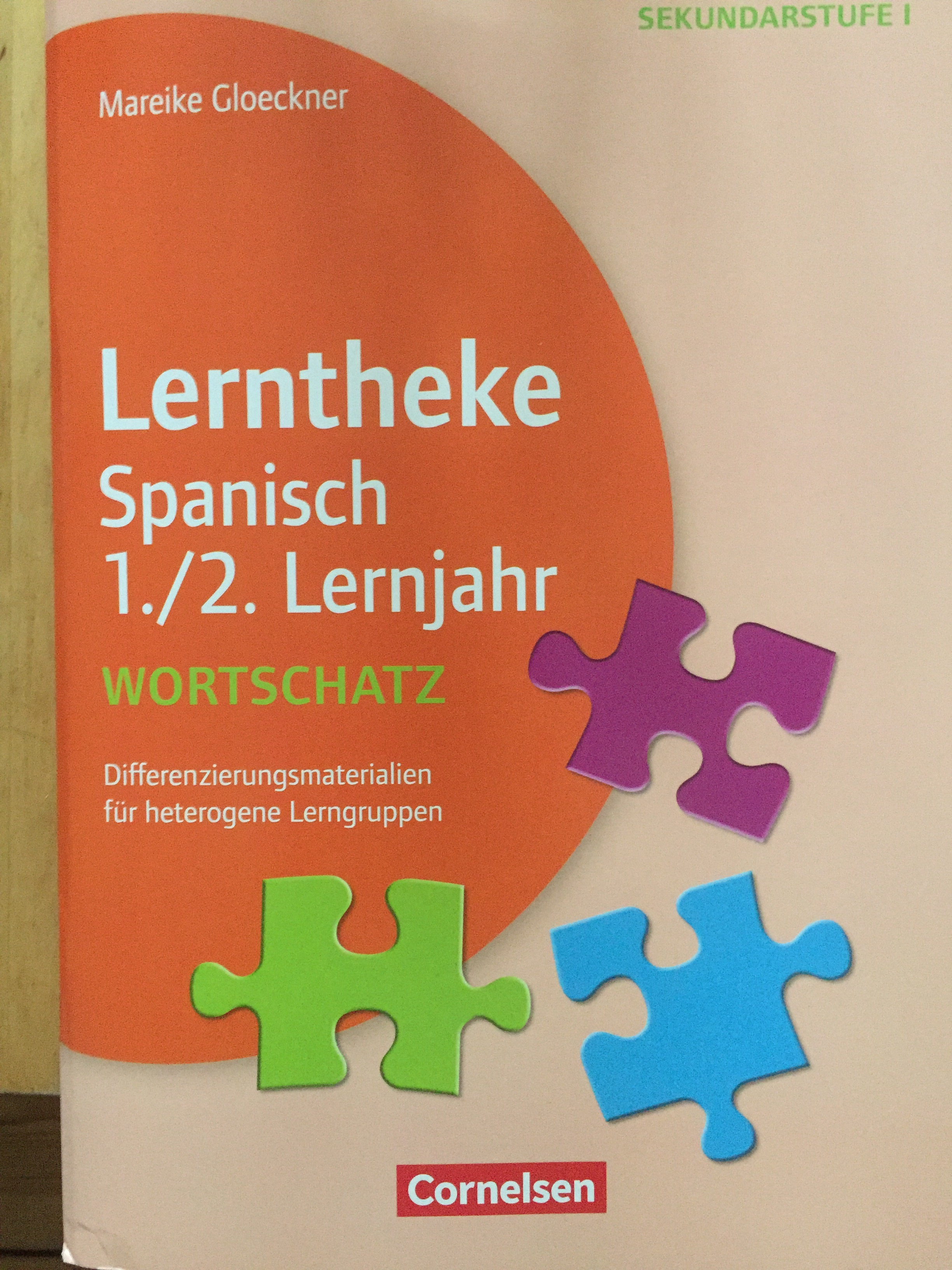 Spanish as a Foreign Language   Teaching MFL today_ ...