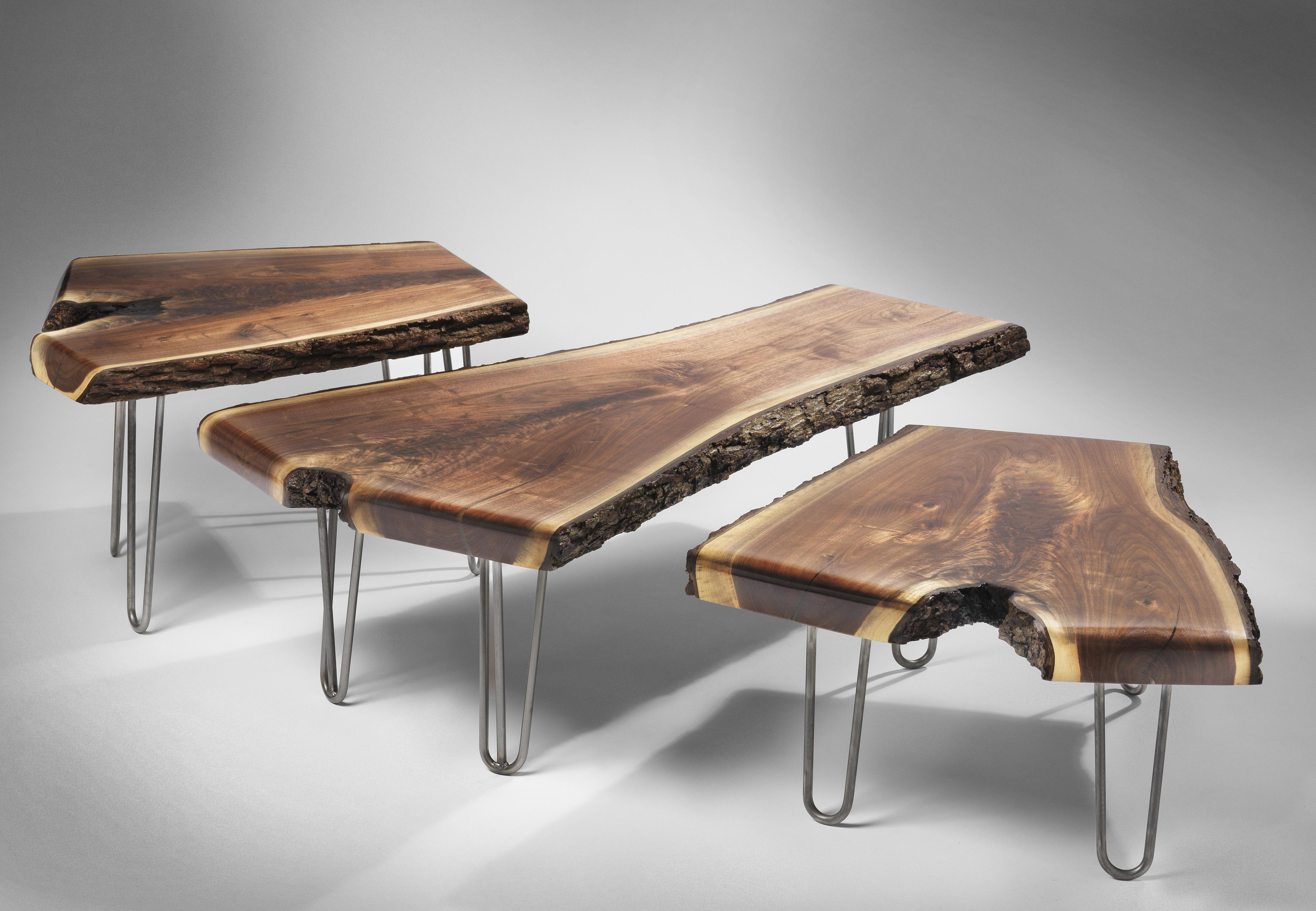 https www modernlegs com metal coffee table legs sturdy
