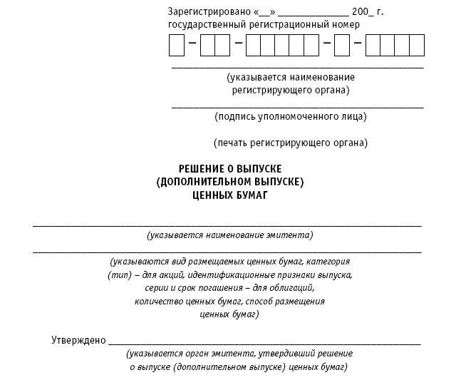 Программу русскому рабочую 3 по поляковой класс языку