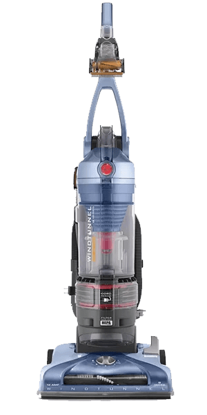 Hoover T-Series WindTunnel Pet Rewind