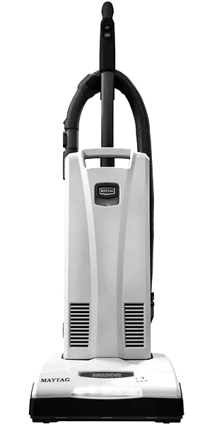 Maytag M1200 Upright Vacuum Cleaner review