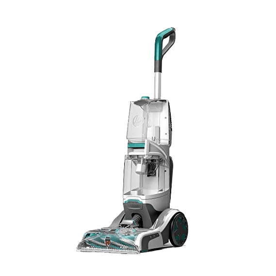 Hoover SmartWash Carpet Cleaner