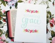 Amazing-Grace-Print-02_1024x1024_medium