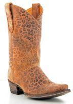 womens-ocre-leopardito-l168-1-snip.1.2975x2080