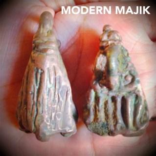 งั่งเขมรโบราณฝังกรุ งั่ง, งั่งเก่า, งั่งเขมร, งั่งโบราณ, อีหง่าง, งั่งปราสาทหิน 1000 ปี