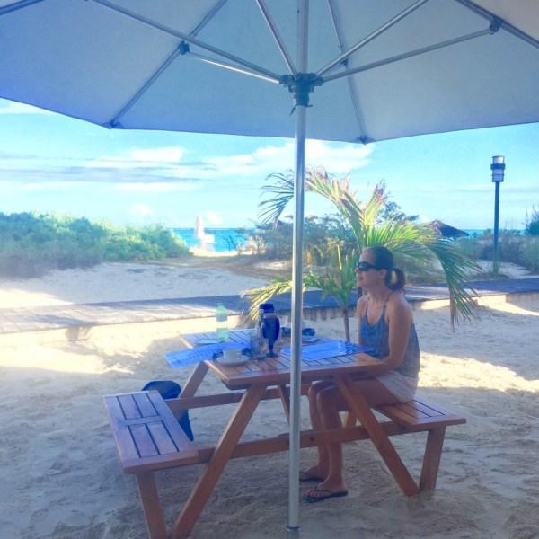 beaches3