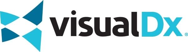VisualDx Promo Logo