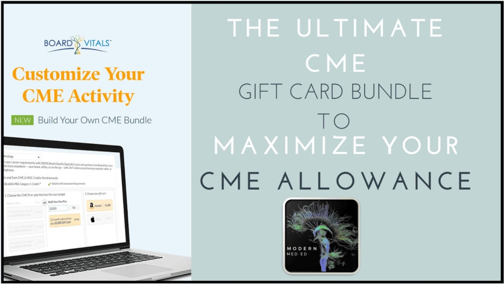 4 Effective Techniques to Stretch Your CME Fund Further than Ever