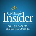 Oakstone CME info Insider Gift Card