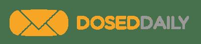 DosedDaily Logo