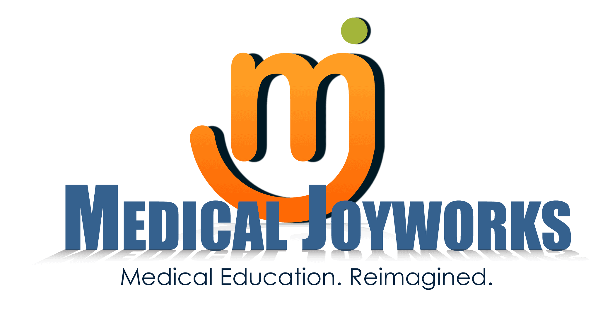 Medical Joyworks medical app logo