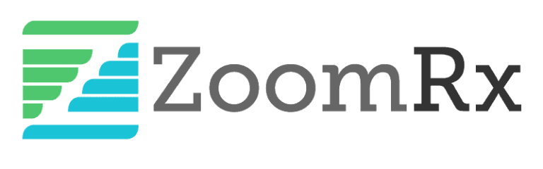 ZoomRx quickly paid medical surveys
