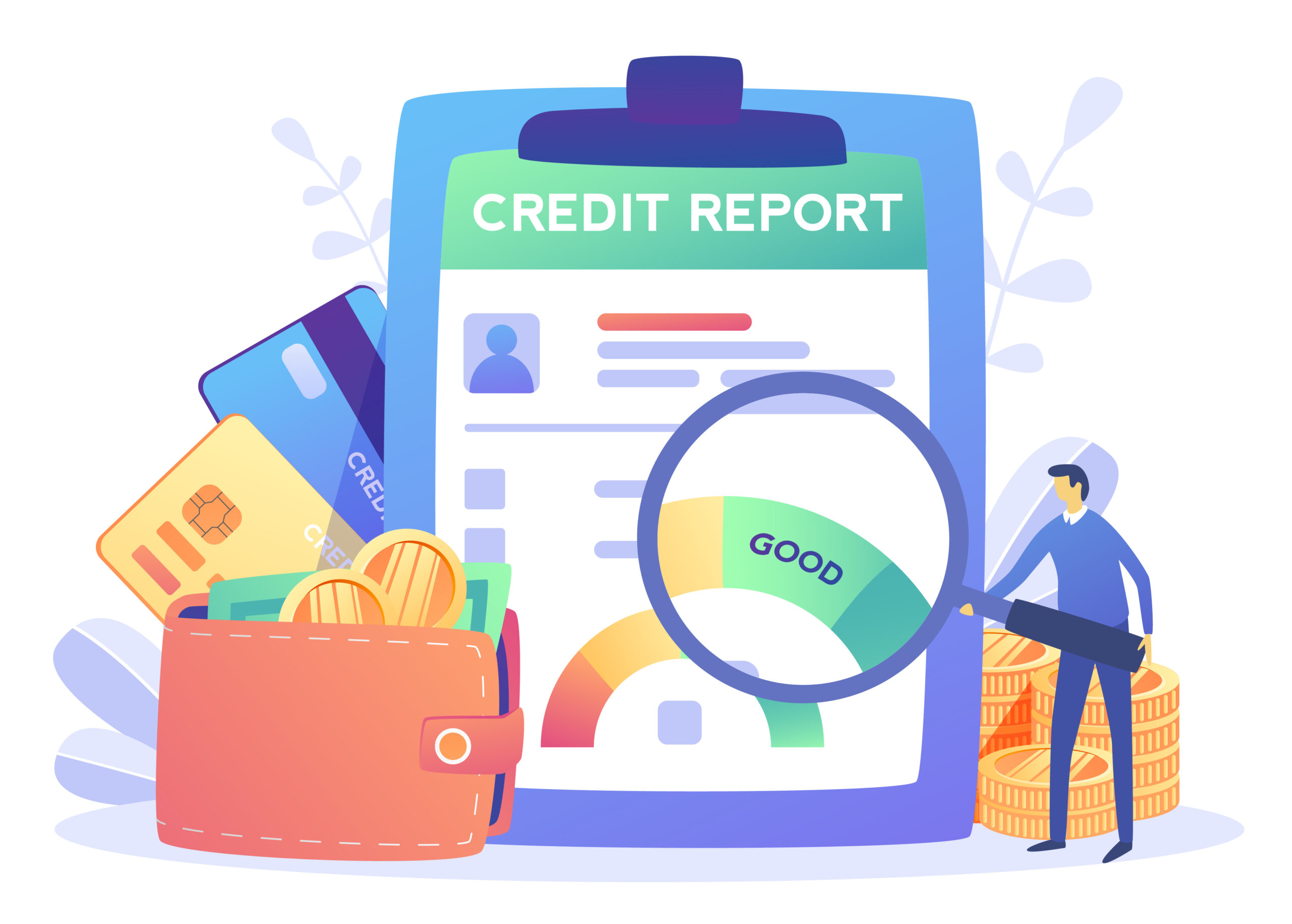 What is a Credit Score? Learn What You Need to Know