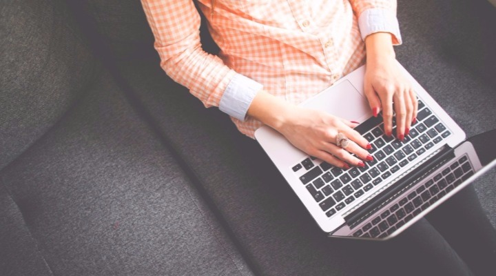 Turn Your Blogging Into A Fully-Fledged Business