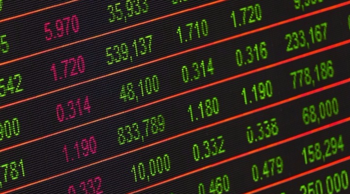 Are Stockbrokers Really Worth The Money?