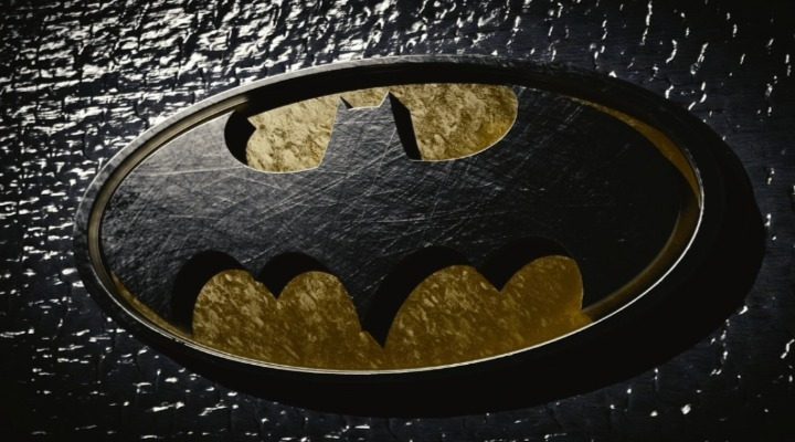 6 Ways All Entrepreneurs Should be More Like Batman