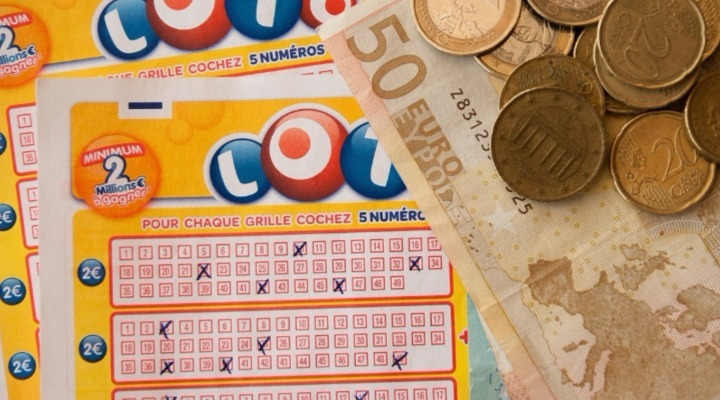 You Don't Actually Need To Win The Lottery To Live An Abundant Life