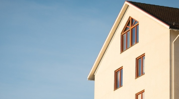 A Short Guide to Starting in Property Investment