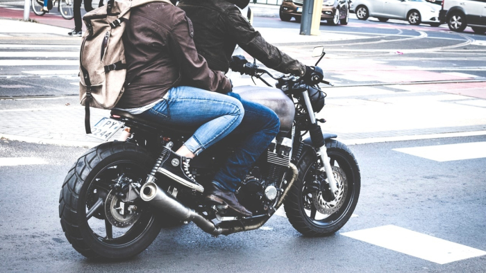 Is it Cheaper to Drive a Motorcycle?