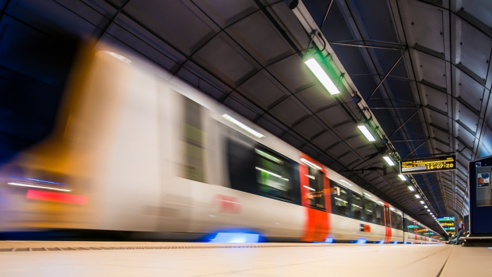 Tips for Saving On Transport Costs
