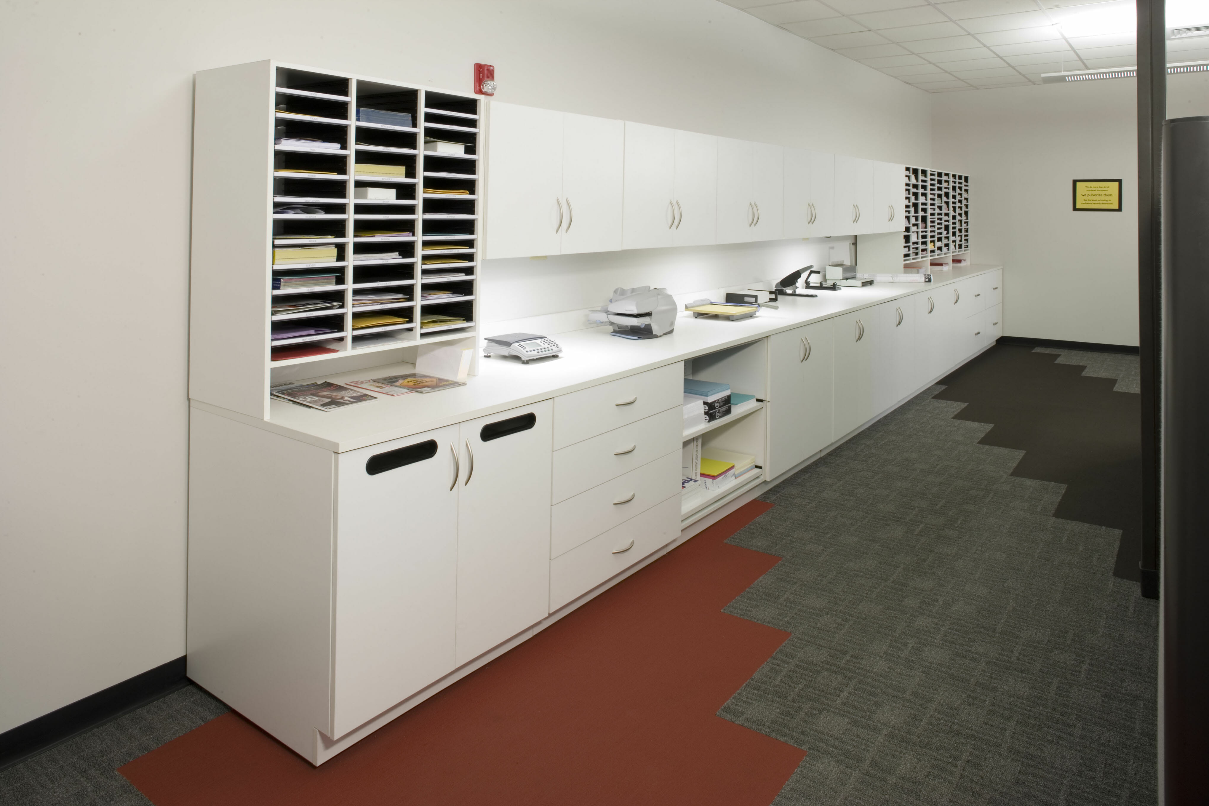 Modular Casework Cabinets Cabinets Matttroy
