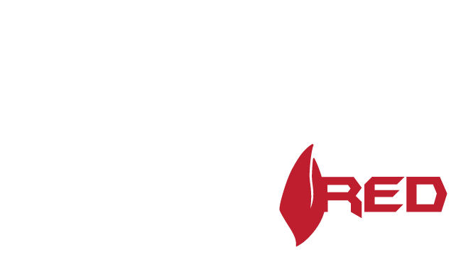 outdoor logo design modern outdoor media