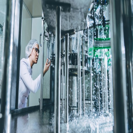 processedwater1_900x900.jpg