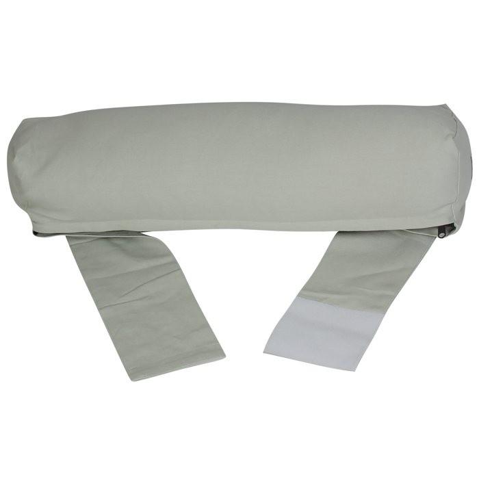 Fade into you pillow