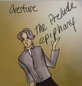 Epiphany of Prelude