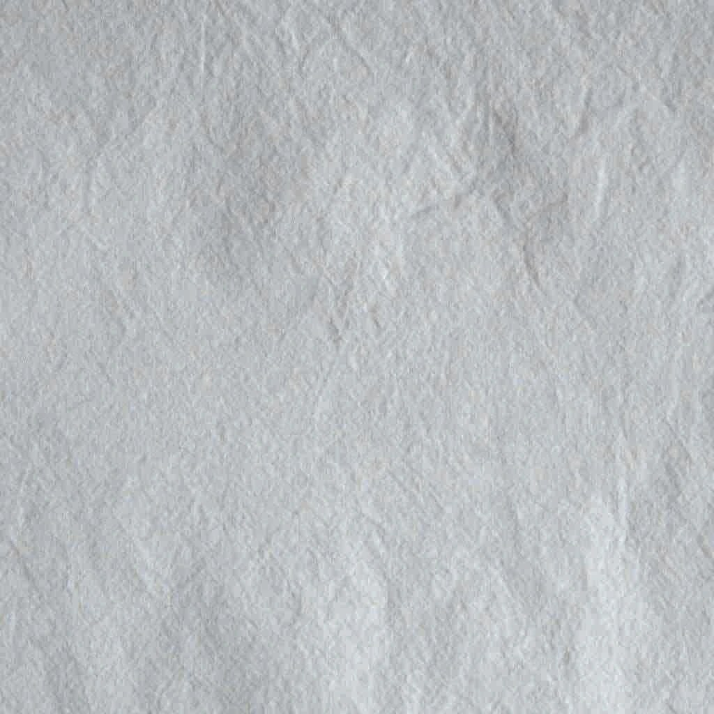 Area Anton Fitted Sheet
