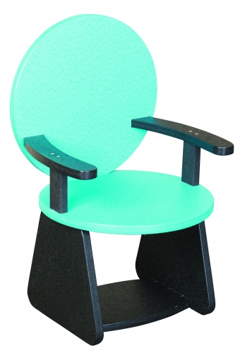 Chairs (High Res)