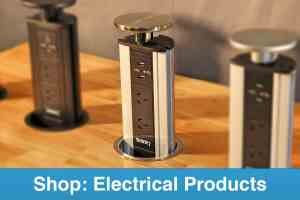 Shop Electrical Products