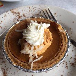 jbjsk-dessert