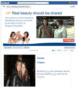 Marketing Image 3