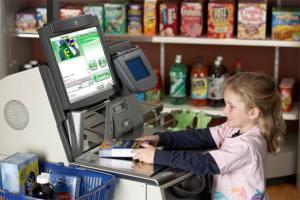 Self-Checkout Solutions & the Smaller Retailer