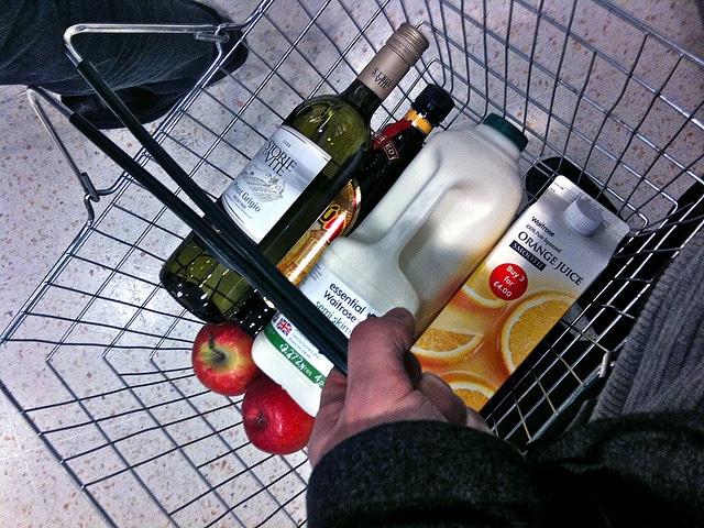 mystery.shopperIMAGE.2.basket