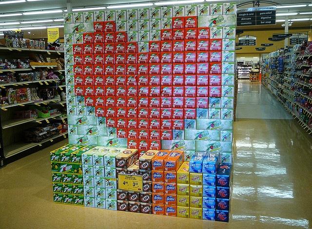 shopfitting.image.1.supermarket