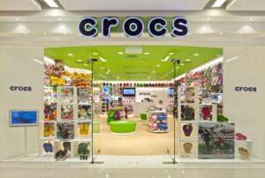 crocsStore-700x471