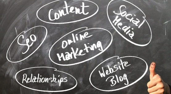 8 Ways to Master Content Marketing