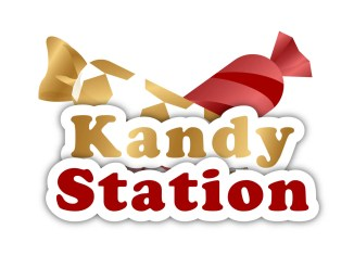Kandy station logo