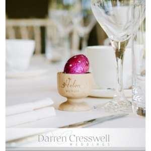 bespoke egg holder