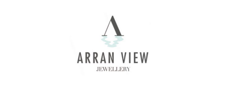 Arran View Jewellery