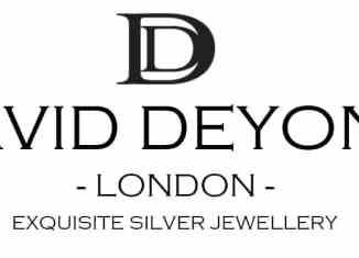 David Deyong