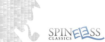 Spineless Classics