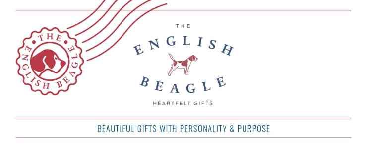 The English Beagle
