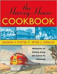 harveyhousecookbook2