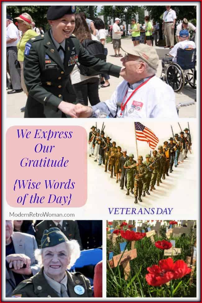we-express-our-gratitude-modernretrowomancom